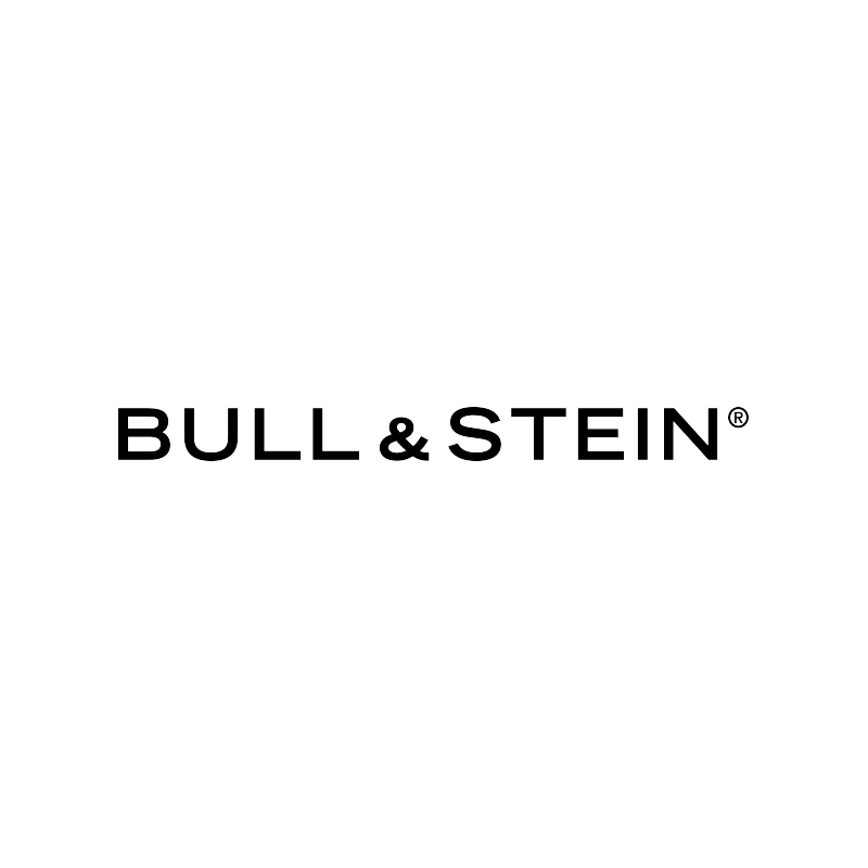 Bull & Stein