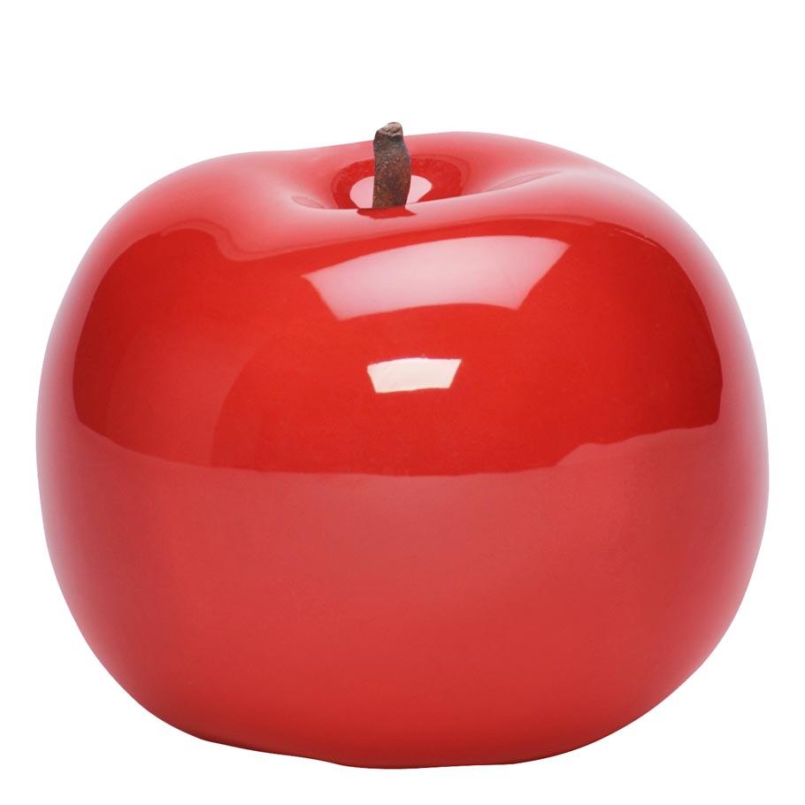 Appel Glazed