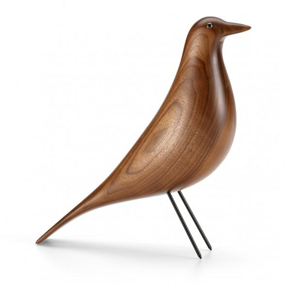 Eames House Bird (plywood)