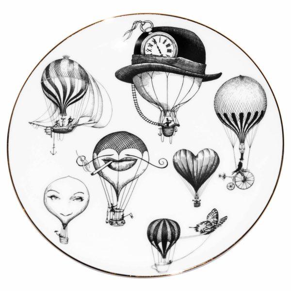 Balloon Version D