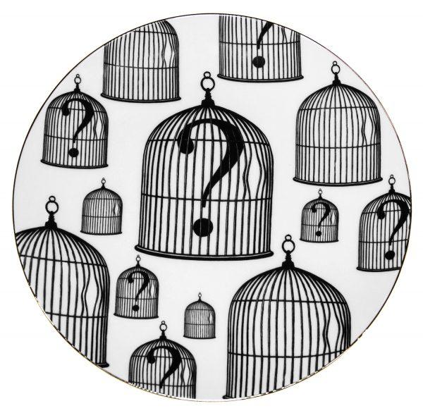 Birdcage 2